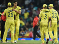 World Cup 2015: Australia Seal Quarterfinal Berth After Win Over Sri Lanka