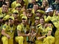 Cricket Australia's Most Popular Sport With 1.2 Million 'Players'