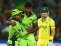 Pacer Adil's Injury Adds to Pakistan Woes
