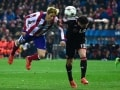 Fernando Torres Hails Atletico Madrid After Tense Champions League Win