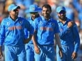 Mohammed Shami's Inclusion a Boost for India in 2016 World Twenty20: Sunil Gavaskar