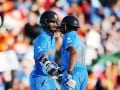 Shikhar Dhawan Hopes to Better Sachin Tendulkar-Sourav Ganguly Record With Opening Partner Rohit Sharma
