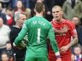 Liverpool Defender Martin Skrtel to Serve Three-Game Ban