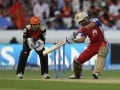 Will Indian Premier League Exposure Hurt India in ICC World Twenty20?