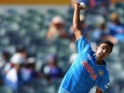 Spin Bowling's Mystery Solved: Australian Scientists