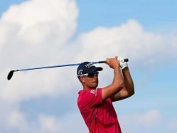 Henrik Stenson Seizes Command at Bay Hill as Rory McIlroy Fades