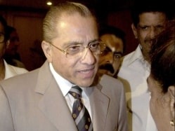 CAB Planning Jagmohan Dalmiya Memorial Lecture During Home Season