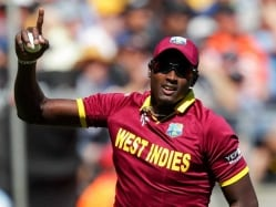 Brian Lara Says Jason Holder Reminds him of Clive Lloyd
