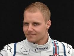 Valtteri Bottas-Kimi Raikkonen Battle Adds Spice to Abu Dhabi Finale