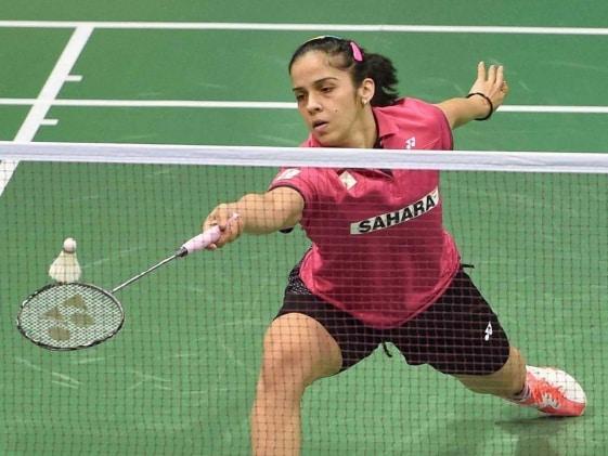 Indian Open Semi-Final Live: Saina Nehwal Eyes World No. 1 Rank, Faces Yui Hashimoto