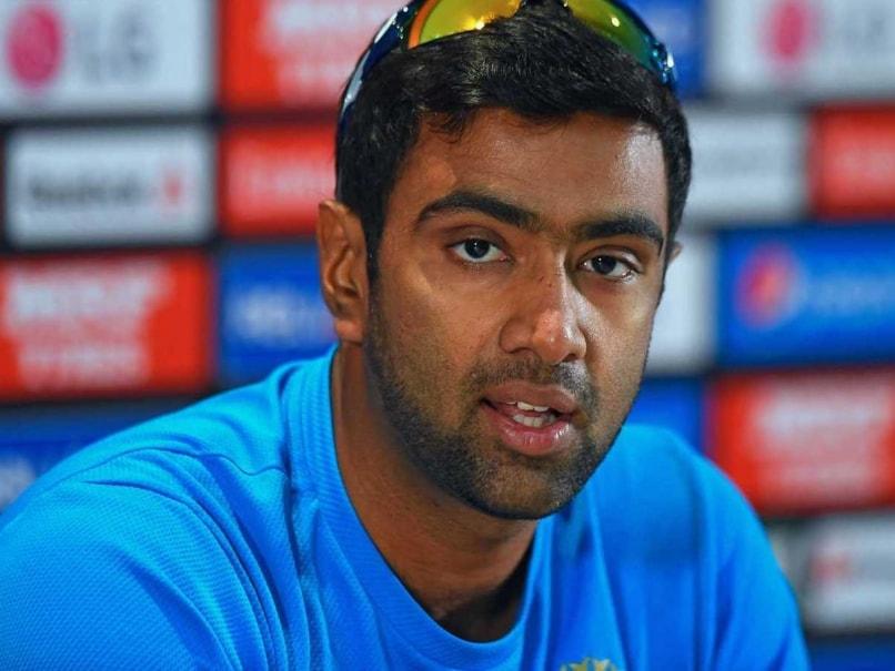 Ravichandran Ashwin Raising Pune Supergiants IPL9 team player
