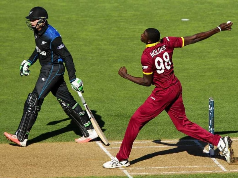West Indies Bowling Rubbish of World Cricket, Brian Lara Fumes After World Cup Exit