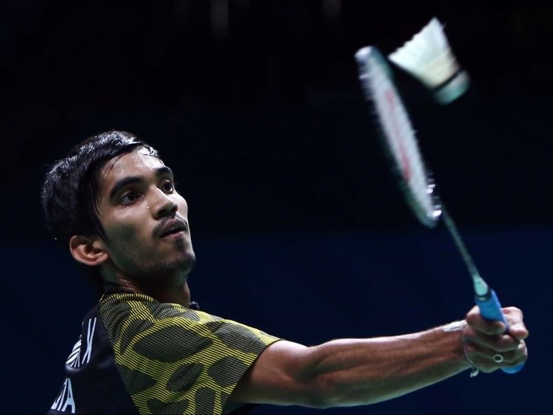 Rio Olympics: Kidambi Srikanth Reveals How Low Phase Helped His Preparations