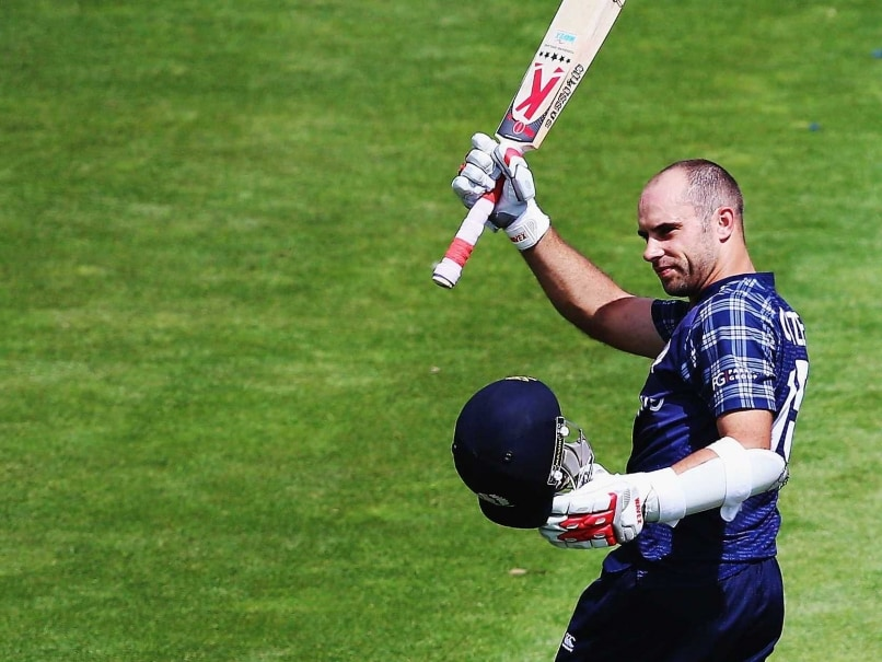 World Cup 2015, Highlights: Bangladesh Defeat Scotland by Six Wickets