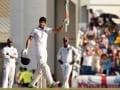 Geoffrey Boycott Slams 'Shambolic' England