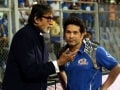 Sachin Tendulkar Urged by Maharashtra Goverment to Help Save Tigers