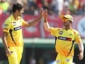 Indian Premier League Auction 2016: Who Went to Which Team