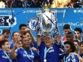 Premier League: Factfile of Five Title Contenders