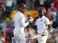 Former West Indies Test Captain Denesh Ramdin Under No Pressure