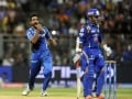 IPL 8: Dhawal Kulkarni Thanks Shane Watson, Shaun Pollock for Bowling Tips