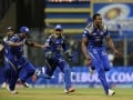 IPL 8: Kieron Pollard's Over was More Crucial Than my Knock, Says Hardik Pandya