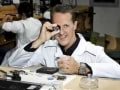Michael Schumacher Designer Swiss Watch Launched, Costs a Whopping Rs 1.46 Crore