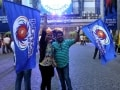 Mumbai Indians Invite Fans to Celebrate Indian Premier League Win