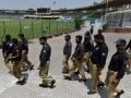 Pakistan Says 4 Militants Behind 2009 Attack on Sri Lankan Team Killed