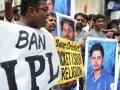 IPL Scam 2013: Sreesanth in Focus as Court Set to Frame Charges