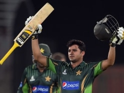 Pakistan Retain Azhar Ali as One-Day Cricket Captain