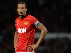 Rio Ferdinand Laughs Off 'Unbelievable' Cristiano Ronaldo Claims