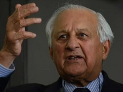 PM Nawaz Sharif Told Me To Continue As PCB Chief: Shahryar Khan