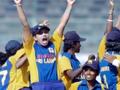 Sri Lanka to Prosecute Those Accused of Sexually Harassing Women Cricketers