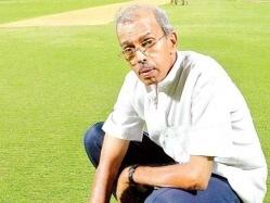 Ravi Shastri-Sudhir Naik Row: MCA Curator Withdraws Complaint against Team India Technical Director