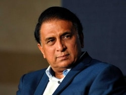 How Glucose Biscuits Helped Gavaskar Tackle Fiery West Indies Bowlers