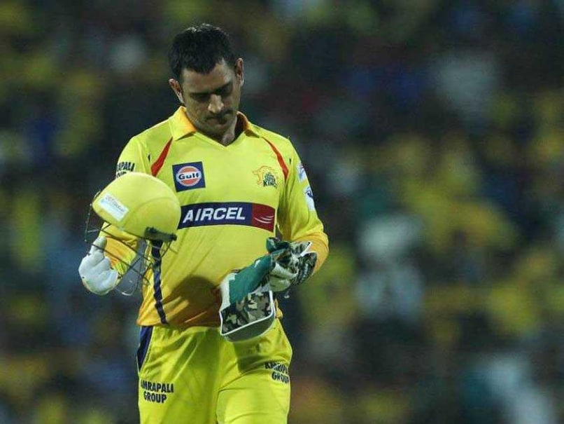 dhoni images in csk download - photo #28
