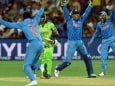 India vs Pakistan: BCCI to Take Decision Soon on December Series