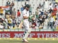 South Africa Seek Redemption in One-Day Series Against England