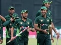 Ready to Play in India if BCCI Share Revenues With Pakistan Cricket Board: Shahid Afridi