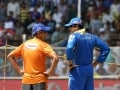 Kumble Retained as ICC Cricket Committee Head, Dravid Made Member