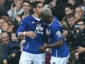 Arouna Kone's Hat-trick For Everton Sinks Sunderland, Southampton Win