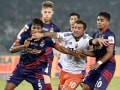 Atletico de Kolkata Coach Credits Winning Mentality for Success