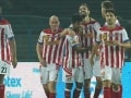 Atletico de Kolkata Aim to Clinch Indian Super League Playoff Berth Against FC Pune City