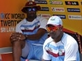 Dwayne Bravo, Kieron Pollard Ignored Yet Again as West Indies Name an Unchanged Squad For Australia Tour