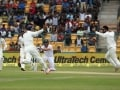 India-SA 2nd Test: Ravindra Jadeja, R Ashwin Put Hosts on Top on Day 1