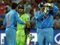 Not Hosting India-Pakistan Series for Monetary Benefits: Sri Lanka Cricket Board Official