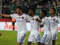 ISL: FC Goa Look to Bounce Back From Defeat to Atletico de Kolkata