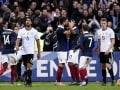 Germany Host 'Solidarity' Friendly After Paris Attacks