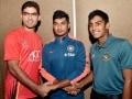 India U-19 Begin Tri-Series With Fantastic Win Over Bangladesh
