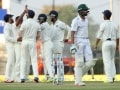 India vs South Africa 3rd Test in Nagpur Highlights: Hosts End Day Two on Top, Need Eight Wickets to Win